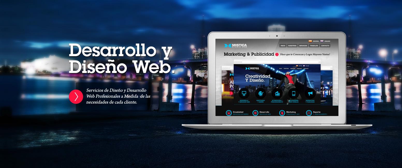 web33