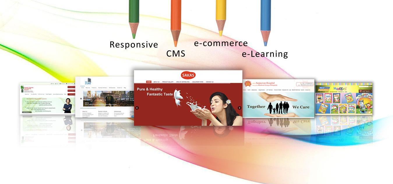 website-development-slide-1