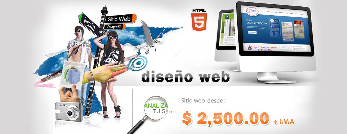 diseno_web
