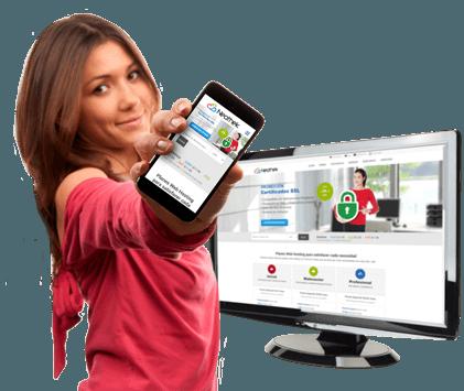 web-a-medida-responsive