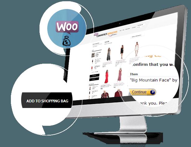 download-woocommerce-amazon-affiliates-wordpress-plugin-63643